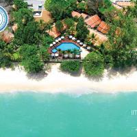 Impiana Resort Patong, Phuket