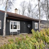 Svein's Cottage