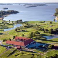 Frösåker Hotell Anno 1800