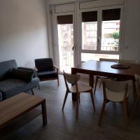 Apartamento boltaña, hotel en Boltaña