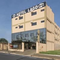 HOTEL LAGO ARARAS
