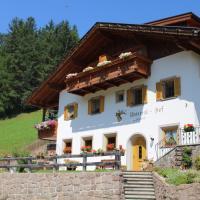 Untertalhof