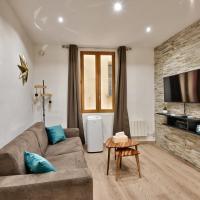 Home Inn - Vieux Nice