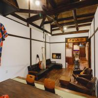 Couch Potato Hostel - Vacation STAY 88233