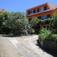 Casa Gwendoline - Friendly & flexible Holiday Home