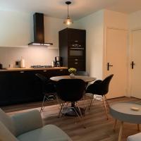 De Wollige Hooglander: in comfort middenin natuur, hotel en Otterlo