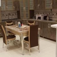 Dar Al Karama Residential Units, hotel em Al-ʿUla