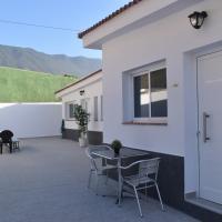 Casa Sabare