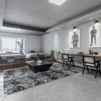 Kunming Aix ApartHotel