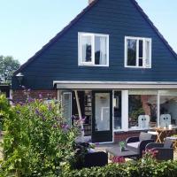 Holiday Home Noordwijkerhout - ZHO01100a-F