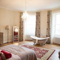 Rockbeare Manor - Country House, hotel near Exeter International Airport - EXT, Exeter