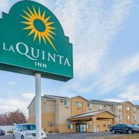 La Quinta by Wyndham North Orem