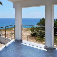 El mar Mediterráneo como protagonista