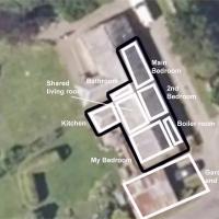 Scottish Cottage,Dumfries