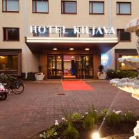 Hotel Kiljava, hotel in Kiljava