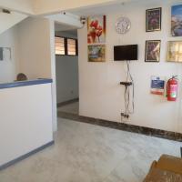 Asiedu Hotel
