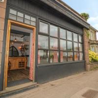 Oakdean Studio