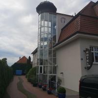 Hotel Schwanenhof