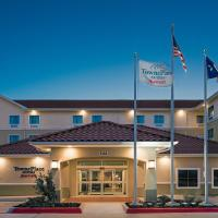 TownePlace Suites by Marriott Seguin