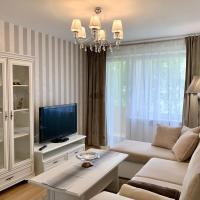 Venta apartament, hotel in Mažeikiai