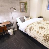 REGALO Shibaura - Vacation STAY 87447