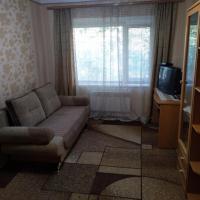 квартира в Шацьку