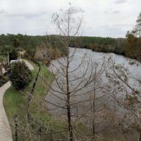 Great Water View Condo, 2 Min. from Disney World!- 70
