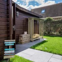 Noordwijk Bungalow for Families - Close to the beach