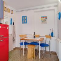 Apartments Kaštel