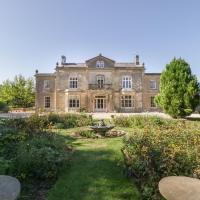 Milton Manor