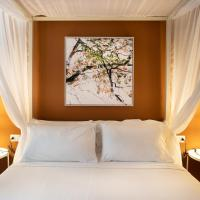 Sant'Agostino Luxury Apartments
