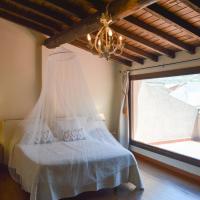 Casa Rural La Cañada, hotel en Aldeanueva del Camino