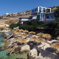 Siro Kerma Private Beach Villa
