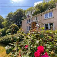 Ardwyn Cottage