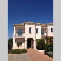Lovely House in Golf Club Andalucia