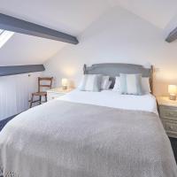 Host & Stay - Ammonite Cottage