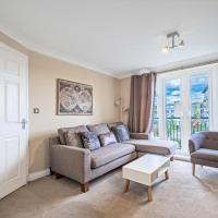 Reading Town Centre River View Serviced Apartments