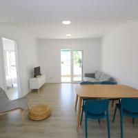 Apartaments Àlex