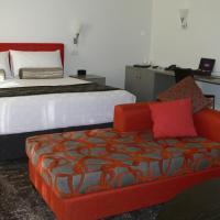 Springs Resorts Mittagong, hotel in Mittagong