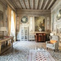 Plum Guide - Paolina's Chambers
