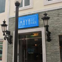 Mayaguez Plaza Hotel; SureStay Collection by Best Western, hotel in Mayaguez