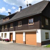 Ferienwohnung Ertlerhof