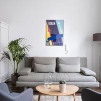 Plum Guide - The Birgitta