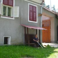 Casa de vacanta Enea