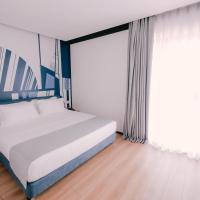Amara Hotel & SPA