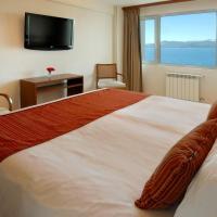 Hotel Tirol, hotel in San Carlos de Bariloche