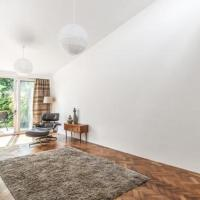 3 Bed Detached Bungalow - Bromley
