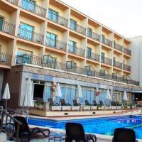 Hotel Iris, hotel in El Arenal
