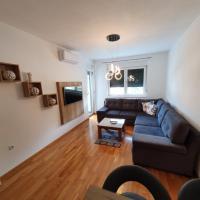 Apartman Lux Doboj 2