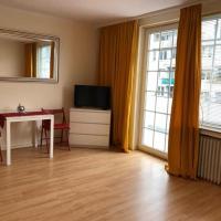 Apartamento Silvio